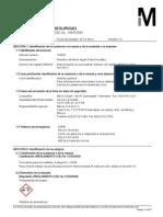 Folin & Ciocalteus Phenol Reagent