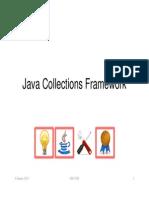 31.Java Collections Framework Ppt3