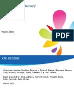 KFE BI SD Overview March 2010