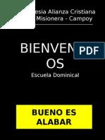 Canciones - vigilia.pptx