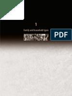 01 Family Types