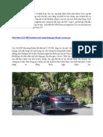 Mercedes GLE 400 mang den nhung tien nghi tien loi.docx