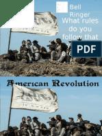 americanrev_simulation15