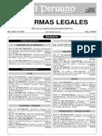 D. S. 067-2006-EF.desbloqueado.pdf