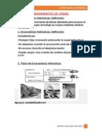 hidrologia general.docx