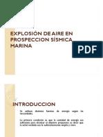EXPLOSIÓN_DE_AIRE_EN_SÍSMICA_MARINA1.pdf