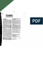 Surat Pembaca Tempo_pelarangan Bumi Manusia_1980