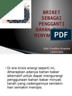 briket-130624181243-phpapp01