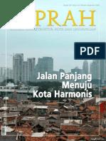Majalah_KIPRAH20120316133705