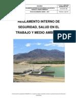RGL- 001-REGLAMENTO INTERNO DE SSTMA-REV 00.pdf