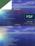 Proiect MHC Lavinia Dreghiciu MS9