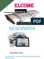 Econtent Newspaper KATHERINE