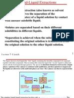 01 Liqliq Extraction