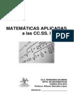 Libro Mat Ccss 1