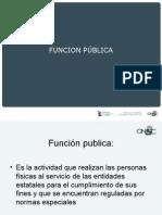 20140313 1 Funcion Publica1