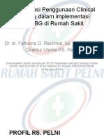 Clinpath Koder BPJS 150814 FIN
