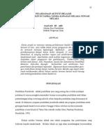 Documents.tips Bermain Sambil Belajar (1)