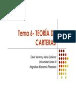 Tema 6_Teoria de Carteras.pdf