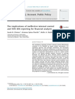 The implications of ineffective internal control.pdf