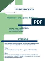 Trabajo de Mapa de Procesos v.1.2 Final