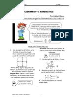 59705130-Situaciones-Logicas.pdf