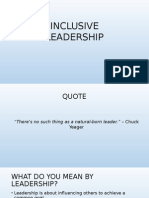 INCLUSIVE LEADERSHIP.pptx