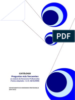 tasacion costas colegio de madrid.pdf
