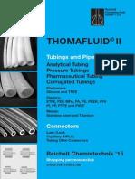 Thomafluid II (english)
