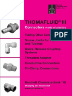 Thomafluid III (english)