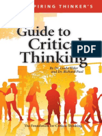 SAM Aspiring Thinkers GuideOPT