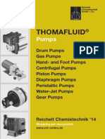 Thomafluid Pumps (english)