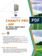 Charity Pro Revised 1