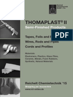 Thomaplast II (english)