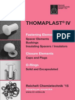 Thomaplast IV (english)