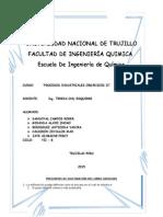 sulfonacion final preguntas.docx