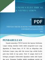TENS_d41107037