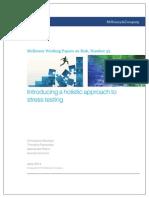 55_Introducing_holistic_stress testing.pdf