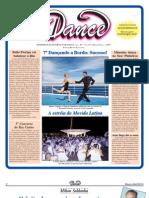 Dance 171