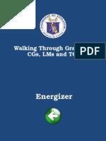 Walkthrough Grade 10