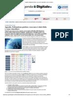 2015-12-11 | Agendadigitale.eu