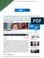 2015-12-14 | La Stampa
