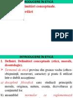 ETICA_CURS_1 (2)