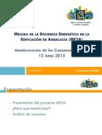 Lorena-Druet.pdf