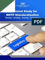 RHTP-Study-Report-2015-Final.pdf