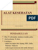 Bk.alat Kesehatan