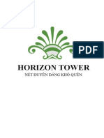File Horion Tower