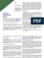Psicologia General II 09282010