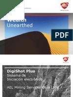 Sistema DigiShot