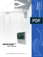 NICE3000 new Integrated Elevaror Controller.pdf