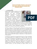 DETERMINACIÓN-DE-COLIFORMES-TOTALES-Y-FECALES-EN-AGUA-RESIDUAL-POR-EL-MÉTODO-DEL-NUMERO-MAS-PROBABLE.docx